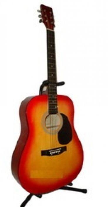 Гитара аликанте купить квартиру