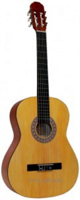 Гитара madeira hf-690ea br