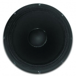 ALTO Woofer 15inch 4 Ohm for TS1125A динамик НЧ