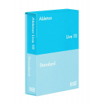 Ableton Live 10 Standard Edition EDU программное обеспечение