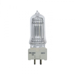 Лампа 240V/650W, цоколь GY9,5 MS Lighting (Китай)
