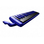 Мелодика Hohner Ocean 32 blue-black