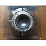 CDX1-17 PETP diaphragm Диафрагма Celestion